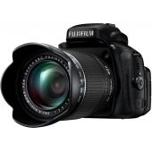 Fujifilm FinePix HS55
