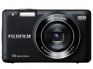Finepix JV560 Fujifilm