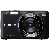 Fujifilm Finepix JV560