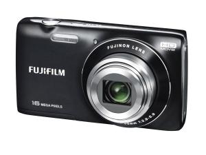 FINEPIX JZ200 Fujifilm