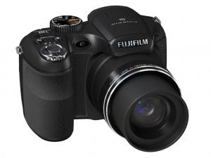 FinePix S1600 Fujifilm
