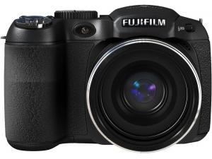 Finepix S2500HD Fujifilm