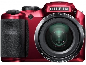FinePix S4700 Fujifilm