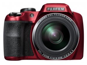 FinePix S9200 Fujifilm
