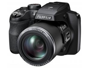 FinePix S9400W Fujifilm