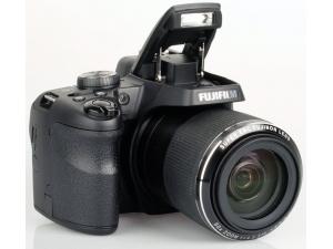 FinePix SL1000 Fujifilm