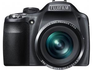 FinePix SL240 Fujifilm