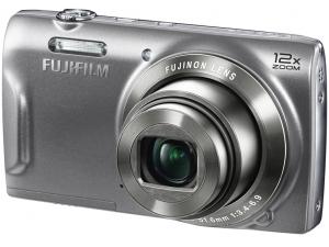 FinePix T500 Fujifilm