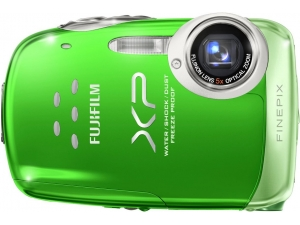 FinePix XP10 Fujifilm