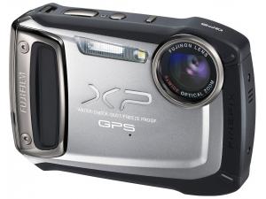 FinePix XP150 Fujifilm