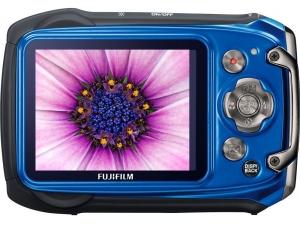 FinePix XP170 Fujifilm