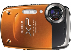 FinePix XP20 Fujifilm
