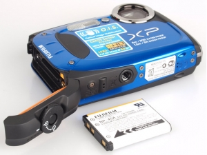 FinePix XP60 Fujifilm