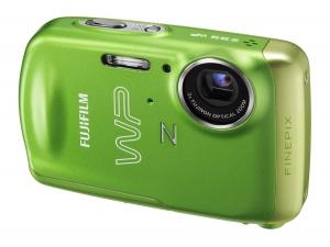 FinePix Z33WP Fujifilm
