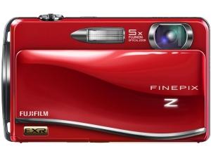 Fujifilm FinePix Z800 EXR