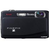 Fujifilm FinePix Z900
