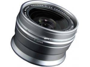 Fujinon WCL-X100 Wide Conversion Lens Fujifilm