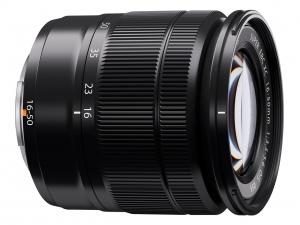 Fujinon XC 16-50mm f/3.5-5.6 OIS Fujifilm