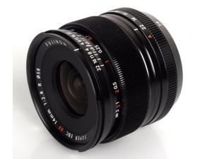 Fujinon XF 14mm f/2.8 R Fujifilm