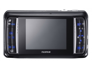 W1 Real 3D Fujifilm