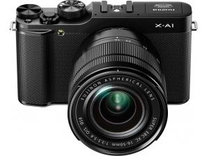 X-A1 Fujifilm