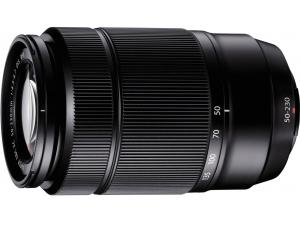 XC 50-230mm F/4.5-6.7 OIS Fujifilm
