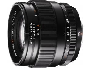 XF Fujinon 23mm f/1.4 R Fujifilm