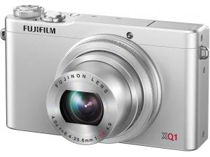 XQ1 Fujifilm