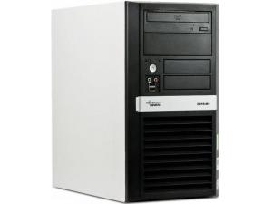 Esprimo P3510 E6550 Fujitsu-Siemens