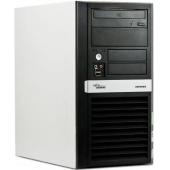 Fujitsu-Siemens Esprimo P3510 E6550