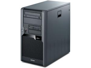 Esprimo P5925 E6550 Fujitsu-Siemens