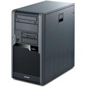 Fujitsu-Siemens Esprimo P5925 E8400