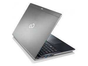Lifebook UH572M0004TR Fujitsu