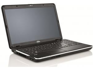 AH512 GL-100 Fujitsu