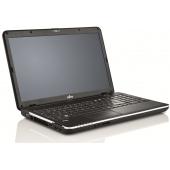 Fujitsu AH512 GL-101