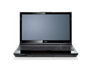 AH512 GL-102 Fujitsu