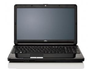 AH530-311 Fujitsu