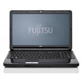 Fujitsu AH530-315