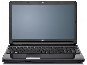 AH530-500 Fujitsu