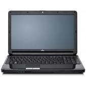 Fujitsu AH530-500