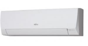 ASYG 12 LLCA Fujitsu