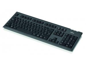 KB410 Fujitsu