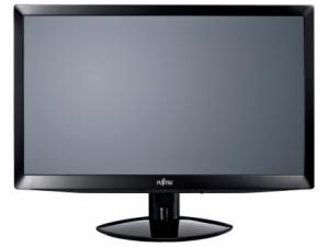 L20T2 Fujitsu