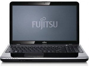 Lifebook AH531-104 Fujitsu