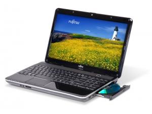 Lifebook AH531-503 Fujitsu