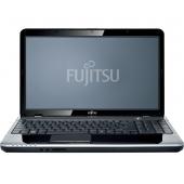 Fujitsu Lifebook AH531-504