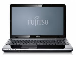 Lifebook AH531-511 Fujitsu