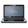 Fujitsu Lifebook AH531-511