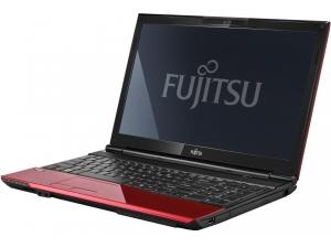 Lifebook AH532 GL-301 Fujitsu