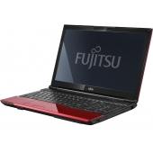 Fujitsu Lifebook AH532 GL-301